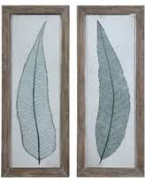 Uttermost Home Decor Alert Uttermost Wall Art Fall Deals