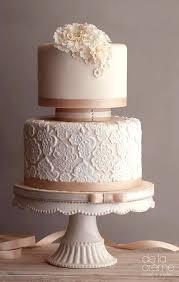 wedding cake designs tier wedding cakes designs buttercream summer dress for your
