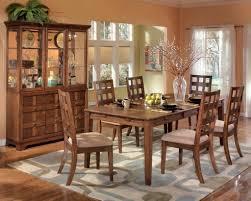 terrific formal dining room sets brockhurststud com