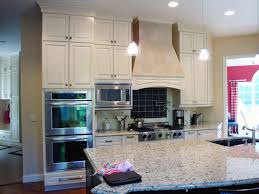 kitchen project photo gallery lifestyle kitchens u0026 baths