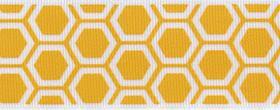 honeycomb ribbon 7554 honeycomb ribbon ifloral