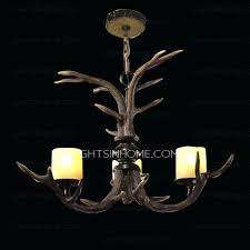 faux candle light fixtures faux candle light fixtures light fixtures for kitchen ceiling bcaw