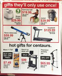 black friday deals on treadmills fake black friday deals the awesomer