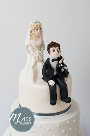wedding cake toppers uk cake topper decorations uk perfectend for