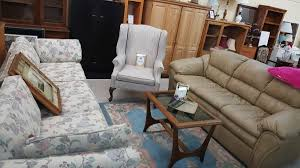 Furniture Stores London Ontario Canada Thrift Stores U2013 Society Of Saint Vincent De Paul London