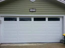 Overhead Door Model 556 Pretty Overhead Door Garage Openers Ideas Legacy Opener Price