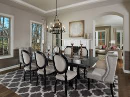 dining room furniture charlotte nc new home communities in charlotte nc u2013 meritage homes