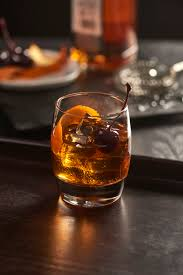 old fashioned cocktail drawing hyatt house brand introduces new h bar menu featuring elevated bar