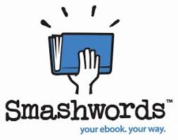 Barnes And Noble Self Publishing Smashwords Tom Andry
