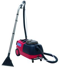 Carpet And Rug Cleaning Services Coffee Tables Carpet Shampooer Reviews Rug Cleaning Services