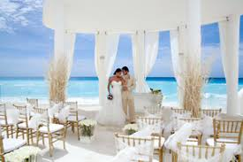 all inclusive destination weddings promotions free destination weddings all inclusive vacation