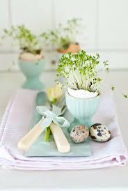 Easter Table Decorations by 580 Best Easter Images On Pinterest Easter Ideas Easter Crafts