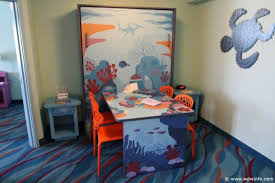 family suites at disney s art of animation resort a review disney s art of animation resort a hotel themed around the history