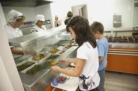 cuisine scolaire restauration scolaire mairie de castanet tolosan