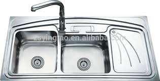 Used Kitchen Sinks For Sale Used Kitchen Sinks For Sale Used Kitchen Sinks For Sale Suppliers