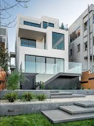 32 best house ideas images on pinterest a house architectural