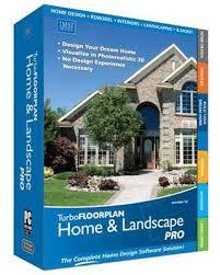 aplikasi untuk membuat gambar 3d download software membuat desain rumah secara gratis dan legal free software