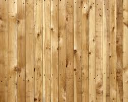 light wood texture seamless home design jobs fence old wall