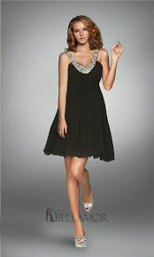 robe noir pour un mariage robe pour assister a un mariage robe fashion