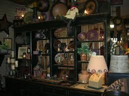 Home Decor Stores Lincoln Ne Aunt Patty U0027s Attic