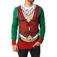 sweater walmart sweater s santa pullover sweater walmart com