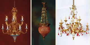 Italian Style Chandeliers Crystal Chandeliers Antique Floor Table Lamps Wall Sconces And More