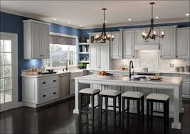 sears kitchen cabinets sears kitchen cabinet refacing sears