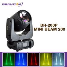 moving head light price india china indian price band stage lighting sharpy lights 5r beam 200