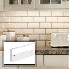 counter kitchen cabinet lights cabinet lighting counter lighting fixtures ls plus