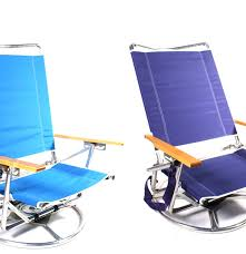 Beach Chair Umbrella Set Suntracker Beach Chair Sadgururocks Com