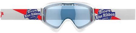 motocross goggles ebay beer optics goggles mx atv motocross dirt bike dry beer goggles