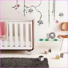 cozy baby nursery wall art ideas full size of kids wall