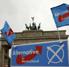 What Colors Are The German Flag Entschädigungsfrage Enteignete Sind Enttäuscht Von Schwarz Gelb