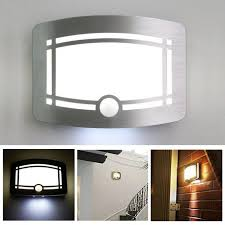 battery operated picture lights closet battery operated closet lights pull string together with