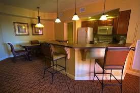 Wyndham Bonnet Creek Floor Plans Reviews Of Kid Friendly Hotel Wyndham Bonnet Creek Resort Lake