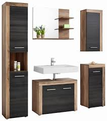 badezimmer m bel set uncategorized tolles badezimmermobel gunstig badezimmermbel set