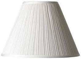 firedrake table lamps