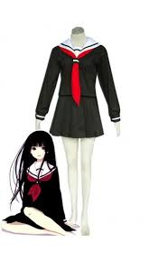 Anime Halloween Costumes 77 Cosplay Asia Images Asia Sew Anime