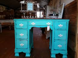 Tables And Chairs For A Restaurant  Interiors Design - Shabby chic furniture houston