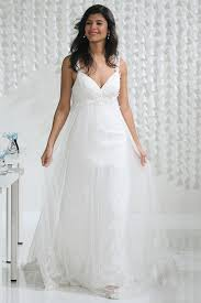 gown for wedding wedding gowns destination wedding details