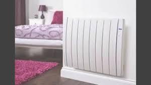 quel radiateur choisir pour une chambre chauffage pour chambre devis four chambre de chauffage pour