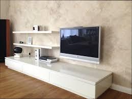 Wohnzimmer Neu Gestalten Moderne Möbel Und Dekoration Ideen Schönes Wohnzimmerwande