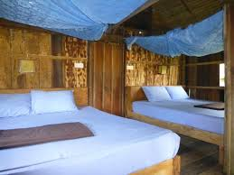 2 big beds picture of lazy beach koh rong samloem tripadvisor