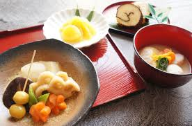 style cuisine home style japanese cuisine lesson in book and enjoy with cookly