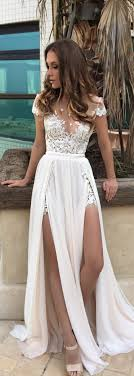 simple wedding dresses for eloping inspiring simple wedding dresses for eloping suggestions dress
