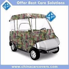 outdoor weather protection club car golf cart rain cover buy