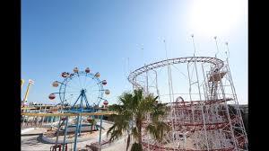 bureau d ude sfax sfax land parc d attractions