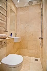 Shower Ideas For A Small Bathroom Best 25 Wet Rooms Ideas On Pinterest Loft Conversion Wet Room