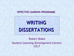 Discussion about three different writing phases of a doctoral dissertation Just fill up read more cheap phd thesis phd thesis in accounting and ideas