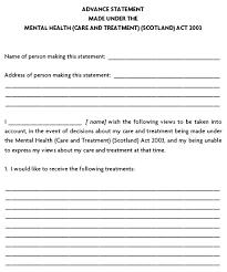 Clinical psychology personal statement tips   durdgereport    web     Frank M  ller Fotografie math worksheet   rapport vercamer essays   Sample Grad School Personal Statement Psychology